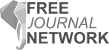 Free Journal Network logo